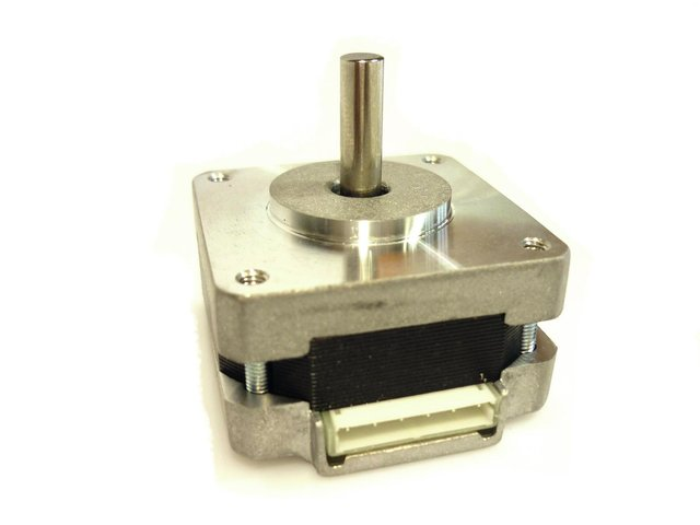mpne3038703-eurolite-steppermotor-16ha6005-18-MainBild