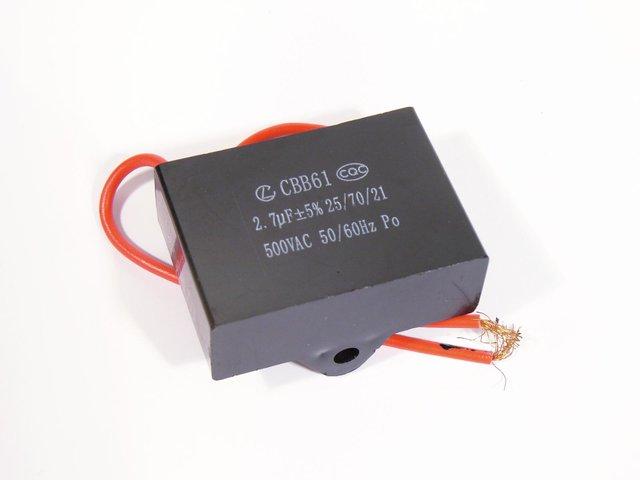 mpne3038832-kondensator-27f-500v-fuer-ac-300-dmx-MainBild