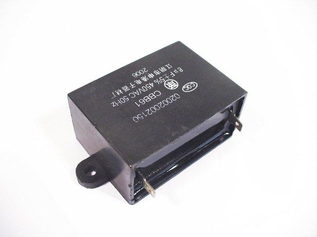 mpne3038911-kondensator-8f-450vac-fuer-fl-1200-MainBild