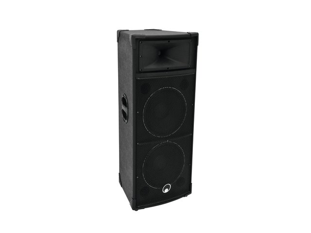 mpn11039010-omnitronic-fne-212-2-way-speaker-550w-MainBild