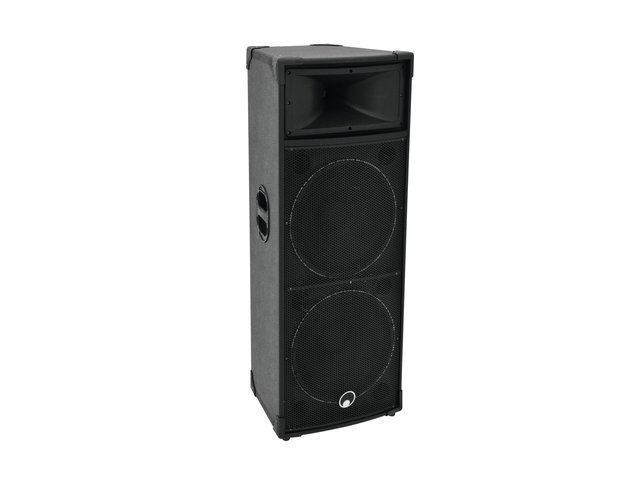 mpn11039015-omnitronic-fne-215-2-way-speaker-700w-MainBild
