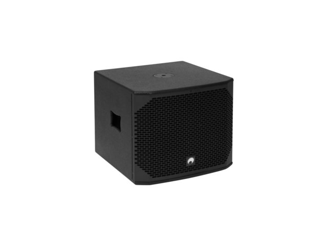 mpn11039038-omnitronic-azx-112a-pa-subwoofer-active-300w-MainBild
