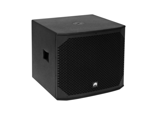 mpn11039046-omnitronic-azx-118a-pa-subwoofer-active-400w-MainBild