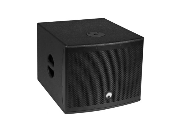 mpn11039050-omnitronic-molly-12a-subwoofer-active-black-MainBild