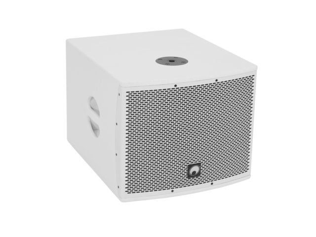 mpn11039051-omnitronic-molly-12a-subwoofer-active-white-MainBild