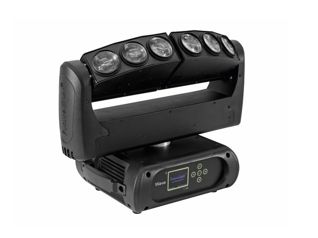 mpn51839000-futurelight-wave-led-moving-leiste-MainBild