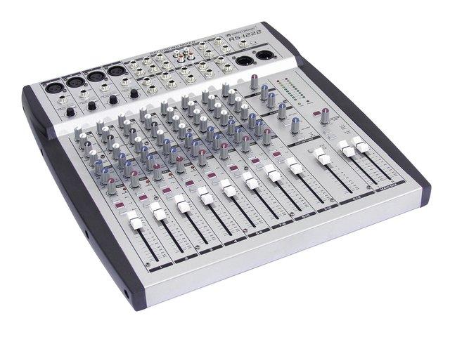 mpn10040100-omnitronic-rs-1222-recording-mixer-MainBild