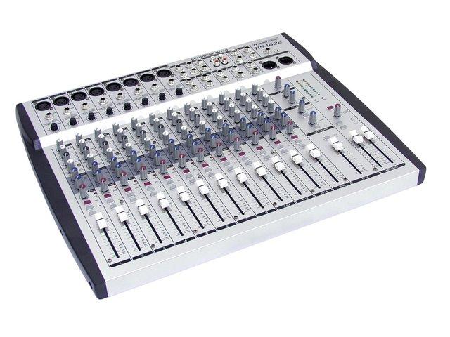 mpn10040125-omnitronic-rs-1622-recording-mixer-MainBild