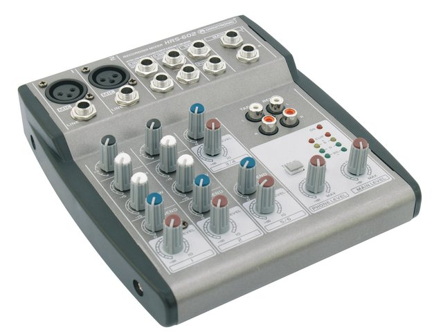 mpn10040202-omnitronic-hrs-602-home-recording-mixer-MainBild