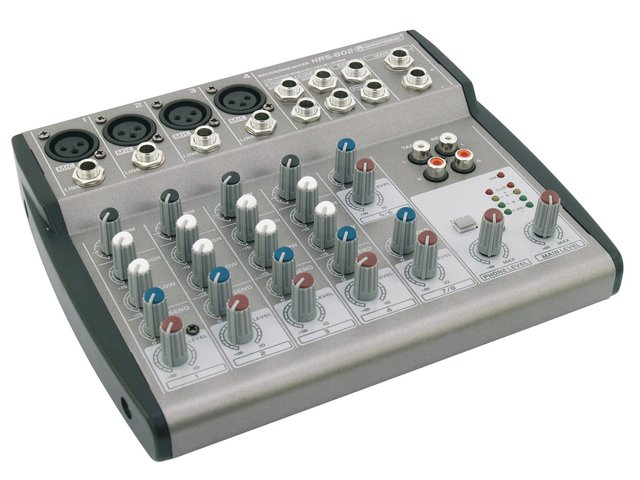 mpn10040203-omnitronic-hrs-802-home-recording-mixer-MainBild