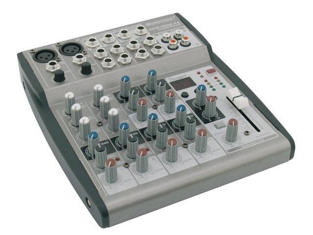 mpn10040206-omnitronic-hrs-1002fx-fx-mixer-MainBild