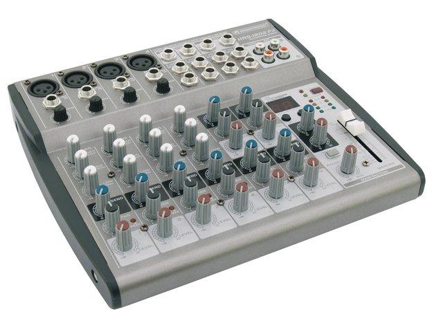 mpn10040207-omnitronic-hrs-1202fx-fx-mixer-MainBild