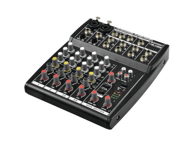 mpn10040220-omnitronic-lrs-1002-live-recording-mixer-MainBild