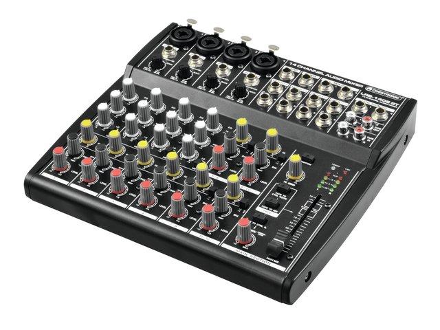 mpn10040229-omnitronic-lrs-1402st-live-recording-mixer-MainBild