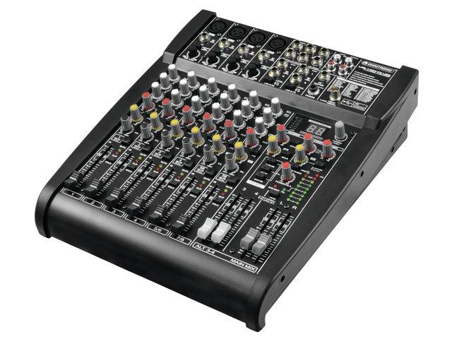 mpn10040232-omnitronic-lrs-1424fx-usb-live-recording-mixer-MainBild