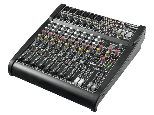 mpn10040235-omnitronic-lrs-1624fx-usb-live-recording-mixer-MainBild