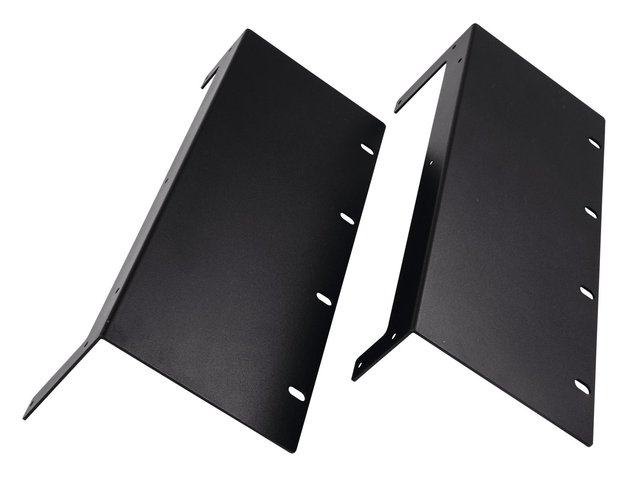 mpn10040260-omnitronic-rack-bracket-for-lrs-1424-a-fx-usb-MainBild