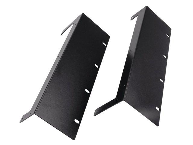 mpn10040261-omnitronic-rack-bracket-for-lrs-1624-a-fx-usb-MainBild