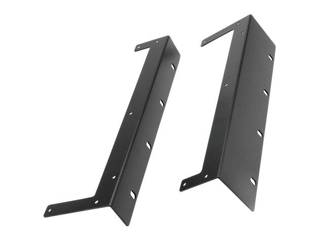 mpn10040262-omnitronic-rack-bracket-for-lrs-1824-a-fx-usb-MainBild