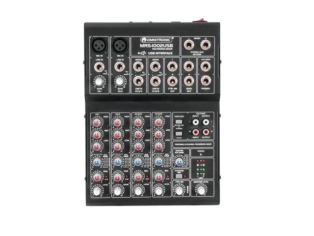 mpn10040271-omnitronic-mrs-1002usb-recording-mixer-MainBild