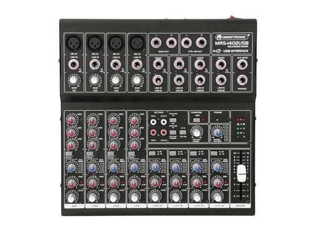 mpn10040273-omnitronic-mrs-1402usb-recording-mixer-MainBild