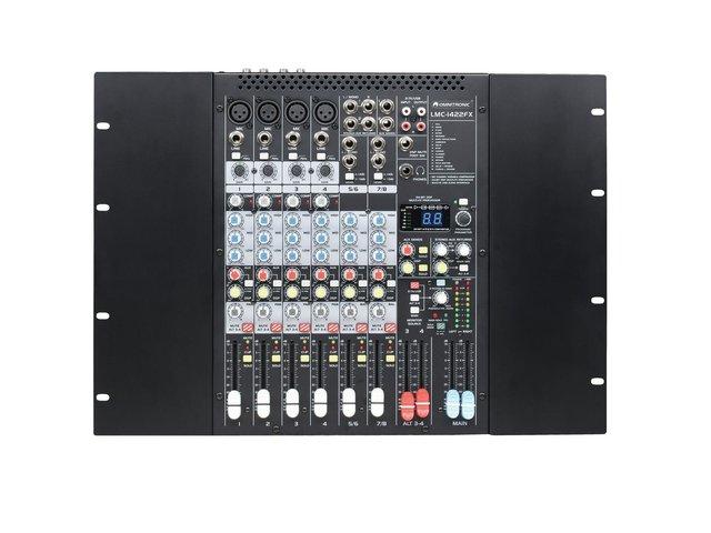 mpn10040280-omnitronic-lmc-1422fx-usb-mixing-console-MainBild