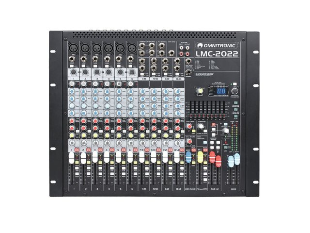 mpn10040283-omnitronic-lmc-2022fx-usb-mixing-console-MainBild