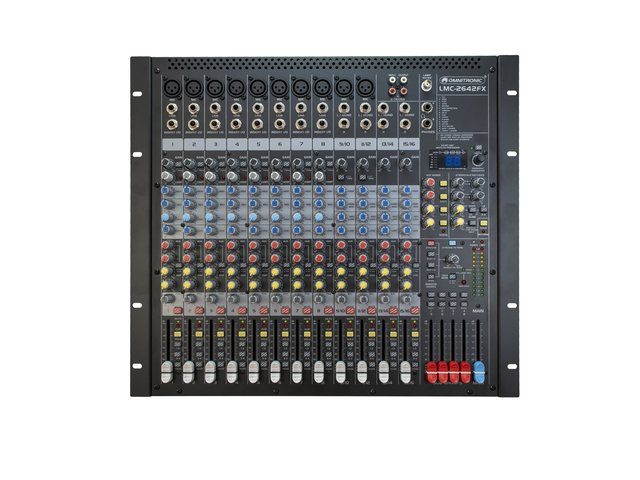 mpn10040285-omnitronic-lmc-2642fx-usb-mixing-console-MainBild