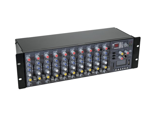 mpn10040300-omnitronic-rm-1422fx-usb-rack-mixer-MainBild