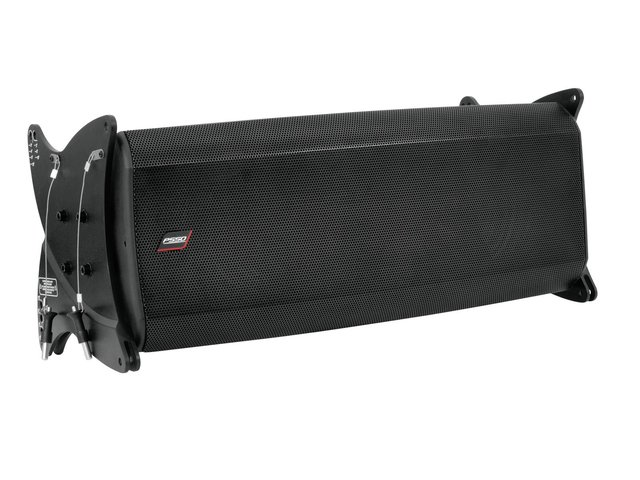 mpn11040900-psso-cla-228-line-array-top-MainBild