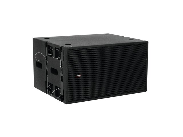mpn11040909-psso-cla-212-line-array-subwoofer-MainBild