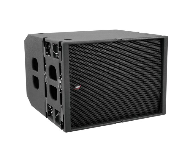 mpn11040910-psso-cla-115-line-array-subwoofer-MainBild