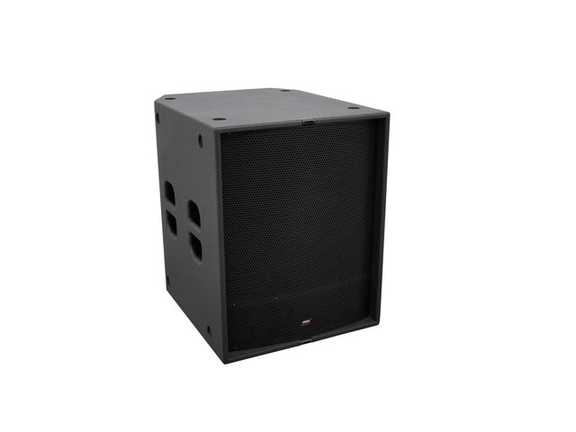 mpn11040915-psso-cla-118-line-array-floor-subwoofer-MainBild
