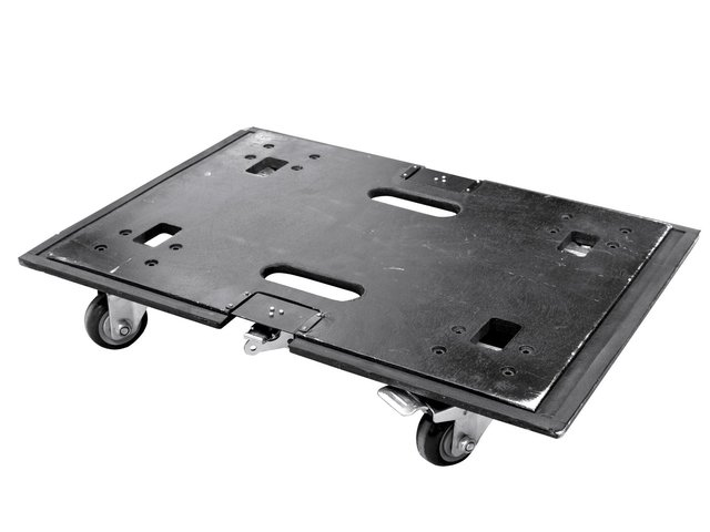 mpn11040922-psso-wheel-board-for-cla-118-MainBild