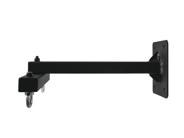 mpn11040960-psso-wall-mount-bracket-vertical-csa-csk-top-MainBild
