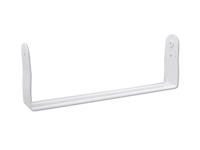 mpn11040971-psso-u-form-bracket-for-csa-228-csk-228-wh-MainBild