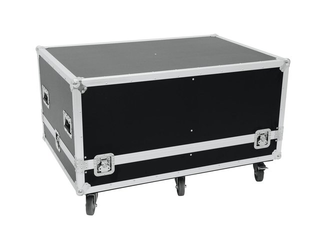 mpn11040996-roadinger-flightcase-2x-cla-212-MainBild