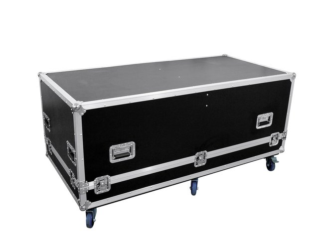 mpn11040997-roadinger-flightcase-2x-cla-115-MainBild