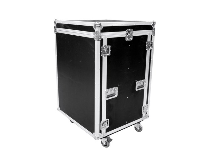 mpn11040998-roadinger-flightcase-8x-cla-228-MainBild