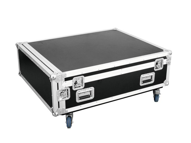 mpn11040999-roadinger-flightcase-4x-cla-228-MainBild