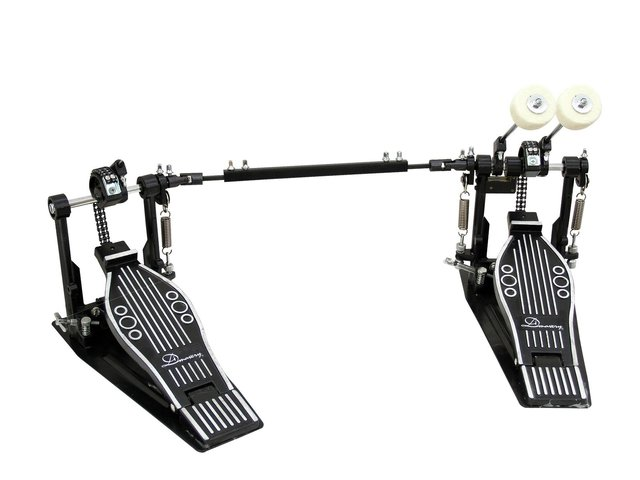 mpn26040140-dimavery-dfm-800-double-bass-drum-pedal-MainBild