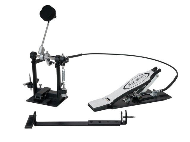 mpn26040195-dimavery-cfm-100-cajon-pedal-MainBild