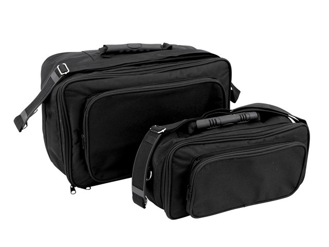 mpn26040210-dimavery-soft-bag-for-double-pedal-MainBild