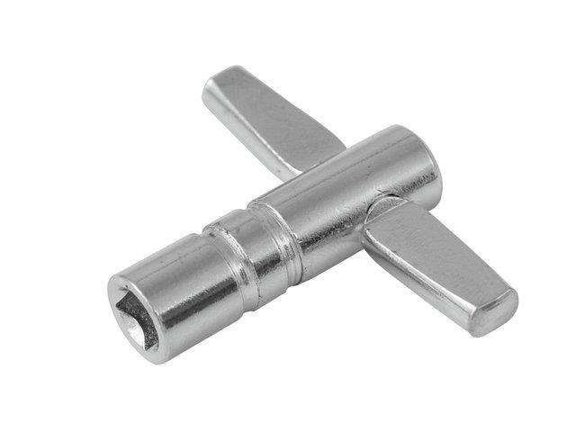 mpn26040300-dimavery-sti-01-stimmschluessel-MainBild