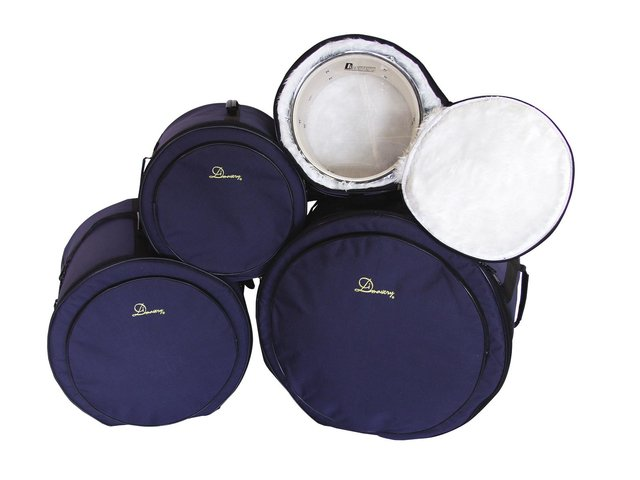 mpn26040500-dimavery-soft-bag-set-fuer-schlagzeug-MainBild