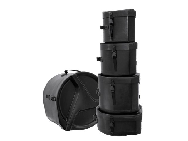 mpn26040598-dimavery-pe-case-set-for-drumset-MainBild