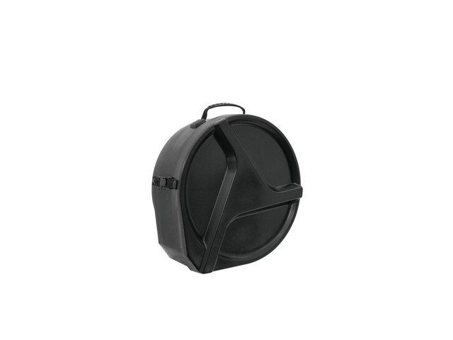 mpn26040600-dimavery-pe-case-fuer-snare-drum-14-MainBild
