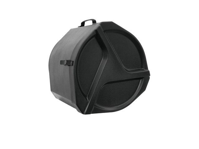 mpn26040605-dimavery-pe-case-for-floor-tom-16-MainBild