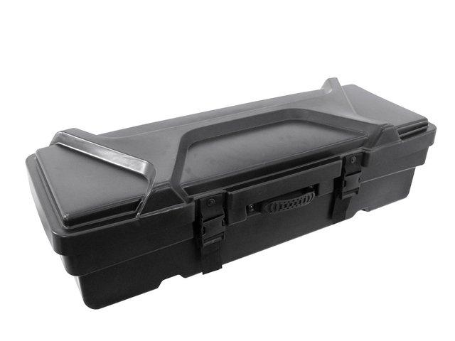 mpn26040608-dimavery-pe-case-fuer-hardware-40-MainBild