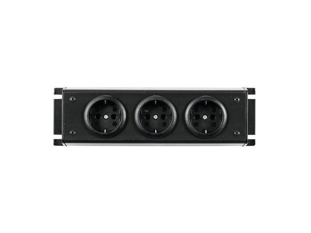 mpn30240040-apsa-distributor-3-fold-pvc-bk-MainBild